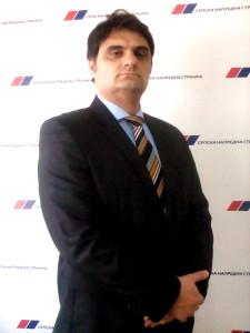 dr Slobodan Popović 1