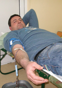krv 3