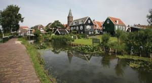 selo u holandiji