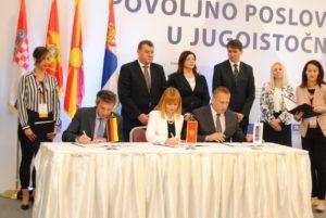 IV regionalni kongres o povoljnom poslovnom okruženju u jugoistočnoj Evropi BFC SEE - Podgorica (3)_1195x800