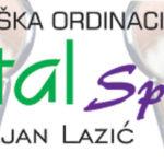 dentallazic-2