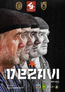 dezavi-poster