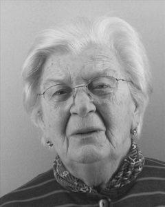 radmila-petrovic-1931-2016