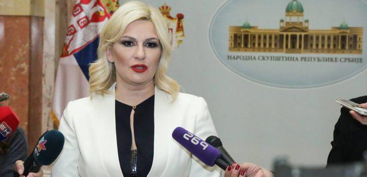 Šabac, Valjevo, Pančevo, Niš izdaju elektronske dozvole za par dana
