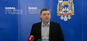 Zelenović: u Strazburu sam branio građane i državu od političkog kriminala