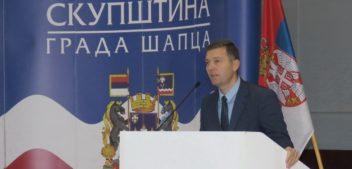 Evropska unija odobrila 900.000 evra za projekte u Šapcu