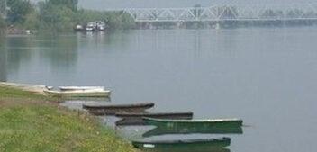 Nema izlivanja vode iz kanalske mreže