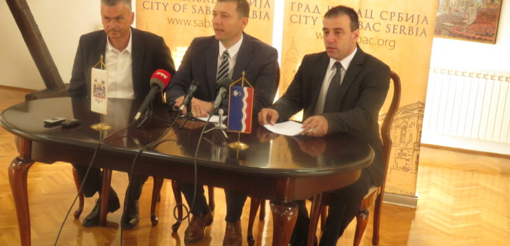 Kongres Saveta Evrope o pritiscima vlasti na opozicione lokalne samouprave u Srbiji