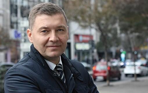 U subotu u 18h kod Terazijske česme novi protest protiv Vučića