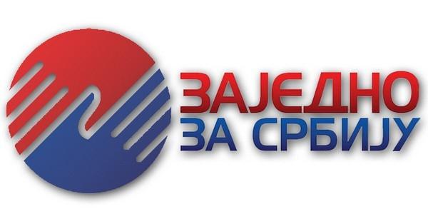 Зеленовић: Заједно за Србију донела одлуку да бојкотује изборе