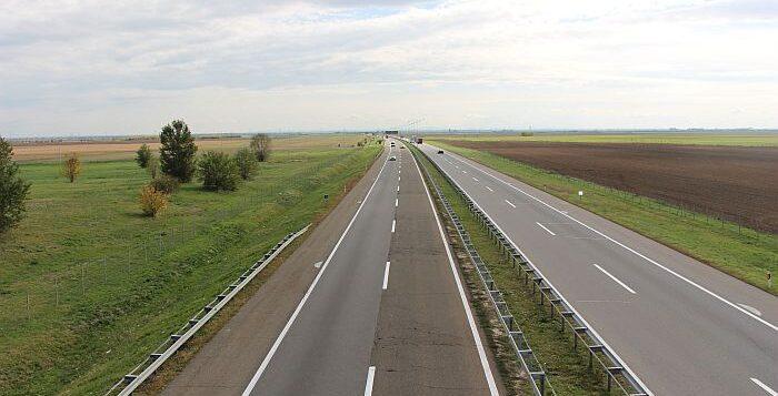 Плана детаљне регулације државног пута Шабац-Лозница