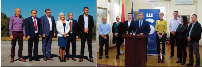 Zorana vs. Nebojša